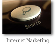 Internet Marketing Lehigh Valley PA