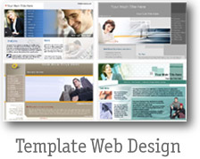 Affordable Web Design Lehigh Valley PA